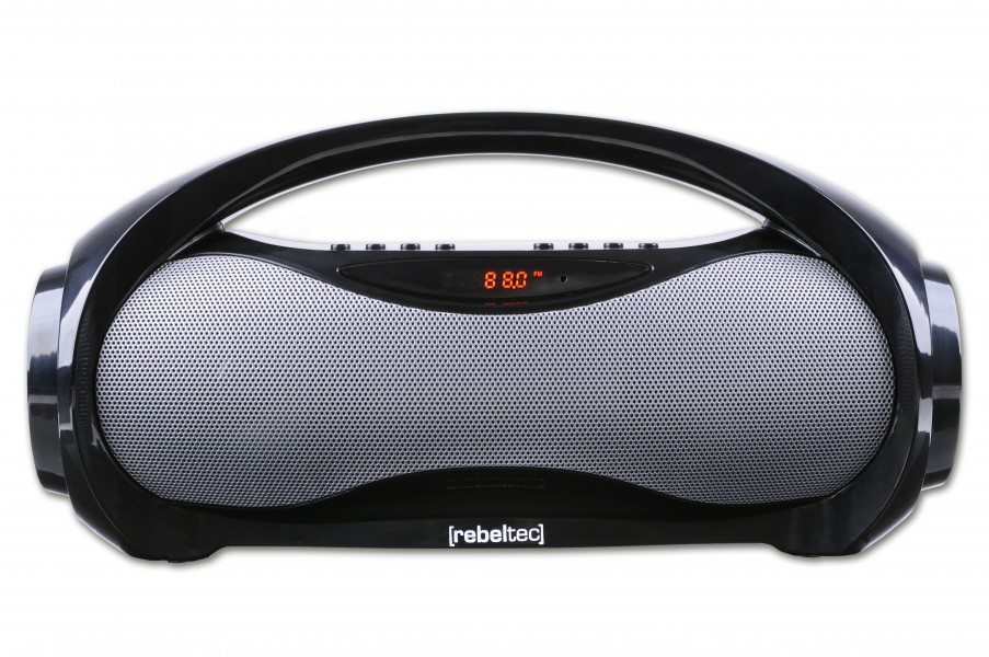 Głośnik bluetooth SoundBOX 320