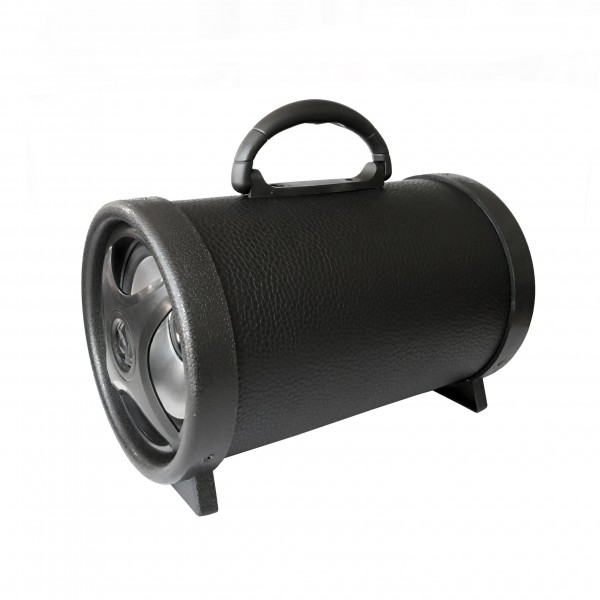 Głośnik bluetooth SoundTUBE 160 BLACK
