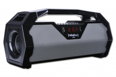 Głośnik bluetooth SoundBOX 400